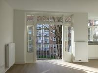Orteliusstraat 371 Ii in Amsterdam 1056 PD
