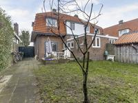 Schans 16 in Heerenveen 8441 AD