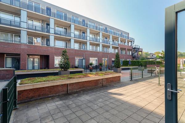 Blijdendijkstraat 6 in Krimpen Aan Den IJssel 2921 XA