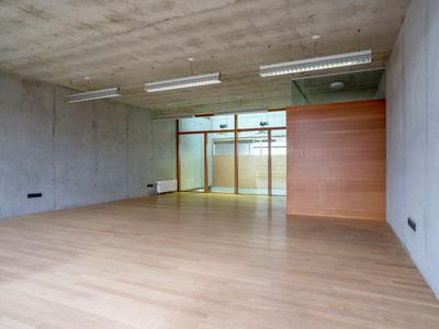 Stationsplein 12 - 14 in Steenwijk 8331 GM
