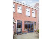 Haven 8 in Woerden 3441 AS