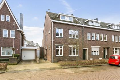 Richerstraat 20 in Kerkrade 6461 VR