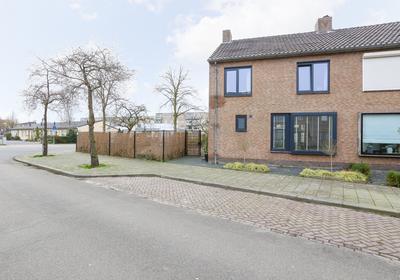 Vinckenhofstraat 214 in Venlo 5913 EJ