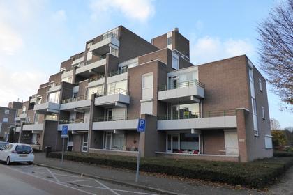 Hoofdstraat 26 in Landgraaf 6372 EK