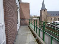 Hoofdstraat 50 in Landgraaf 6372 EK