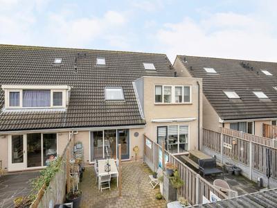Papiermolen 15 in Alphen Aan Den Rijn 2406 KL