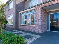 Schutterwei 10 in Valkenswaard 5551 PA