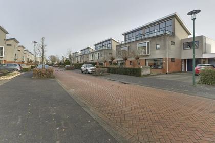 Langedaal 20 in Dordrecht 3317 MC