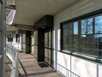 Antwerpsebaan 153 in Valkenswaard 5554 JV