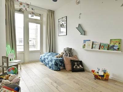 Lorreinenstraat 6 3 in Amsterdam 1055 CZ