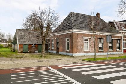 Ommerweg 14 in Den Ham 7683 AX