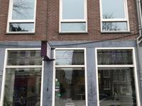 Rozengracht 25 in Amsterdam 1016 LR