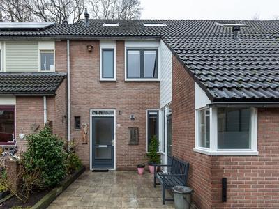 Pasbrink 68 in Winterswijk 7103 BE