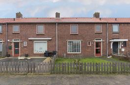 Zeestraat 5 in Harderwijk 3841 JK
