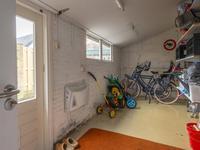 Tulpstraat 4 in Echteld 4054 NB