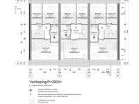 Zandvoorterweg 6 B in Eexterveen 9658 PN
