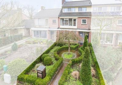 Hazelaarstraat 34 in Sint-Oedenrode 5492 ET