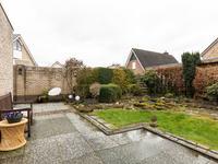 Waalstraat 12 in Hengelo 7555 WE