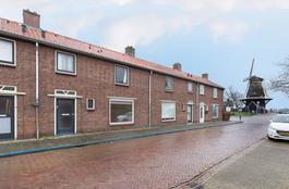 Zeestraat 6 in Harderwijk 3841 JM