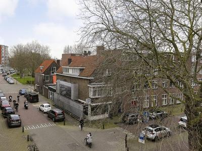 Singel 31 in Schiedam 3112 GJ