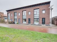 Siennastraat 8 in Rosmalen 5247 KD