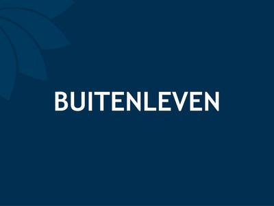 Visserslaan 6 in Oisterwijk 5062 CL