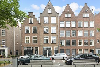 Palmgracht 56 Hs in Amsterdam 1015 HN