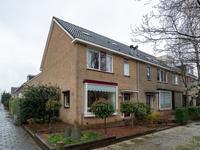 Weegbree 36 in Krimpen Aan Den IJssel 2923 GM