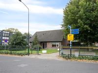 Bukkumweg 24 in Hilvarenbeek 5081 CT