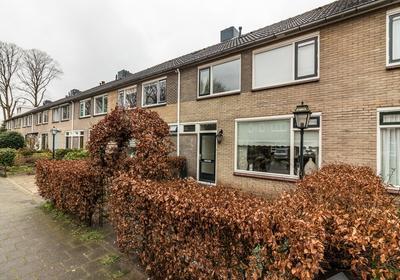 Kampweg 14 in Soesterberg 3769 DG