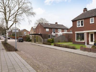 H Limbeekstraat 4 in Nijverdal 7441 GH
