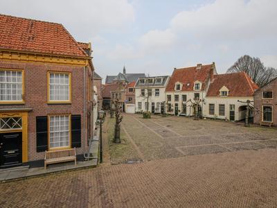 Smeepoortenbrink 14 in Harderwijk 3841 EM