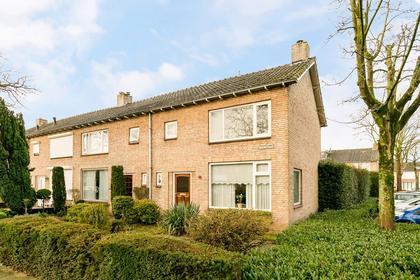 Bremstraat 14 in Waalwijk 5143 AD
