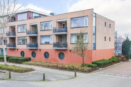 Saxofoondreef 56 in Harderwijk 3845 CW
