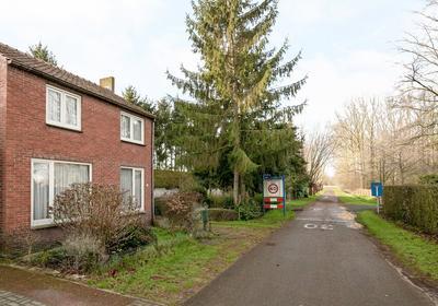 Oude Karnemelkstraat 5 in Koewacht 4576 BX