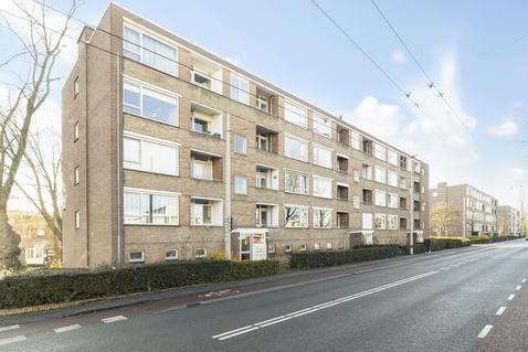 Lange Wal 50 1 in Arnhem 6826 ND