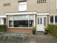 Cypressenlaan 32 A in Sint-Michielsgestel 5271 JS