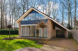 Hofstraat 15 in Hengelo (Gld) 7255 CH