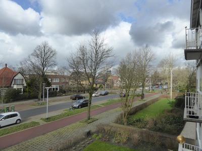 Verlengde Schrans 103 B in Leeuwarden 8932 NL