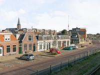 Havenweg 63 in Harlingen 8861 XH