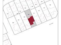 Roorstraat 8 in Baexem 6095 EA