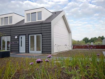 Kraailandhof 48 A in Hoogland 3828 JM