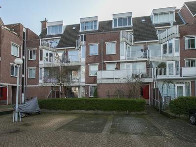 Hogeweg 53 in Venlo 5914 BC