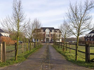 Akkerweg 21 in Wijchen 6603 KD