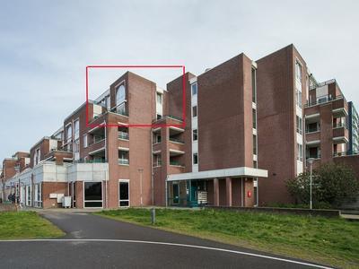 Kerkstraat 158 in Tegelen 5931 NN