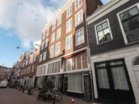 Kerkstraat 181 Huis in Amsterdam 1017 GH