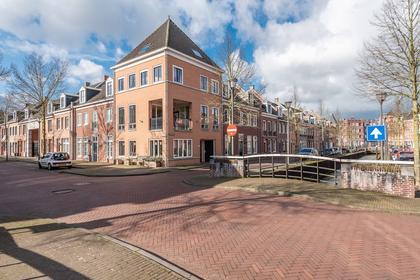 Middellaan 39 in Helmond 5708 ZE