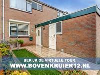 Bovenkruier 12 in Nieuw-Lekkerland 2957 XK