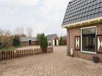 Lakemondsestraat 24 in Opheusden 4043 JD