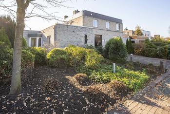 Rogier Van Leefdaelstraat 23 in Hilvarenbeek 5081 JK